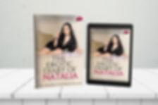 The Erotic Diary of Natalia2 3D.jpg