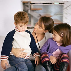 mom-talking-to-kids.jpg