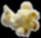 popcorn2.png.png