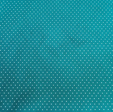 poá_azul