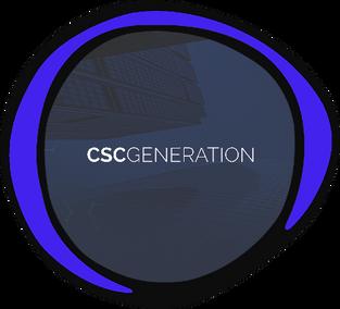 Csc-Generation.png