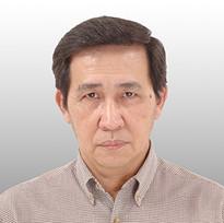 Leo Kurniawan
