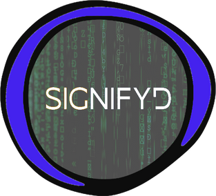Signifyd.png