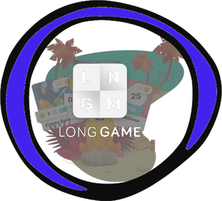 Long-Game.png