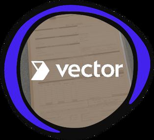 Vector-LoadDocs.png