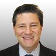 Rick Slavin