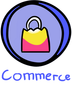 commerce.png
