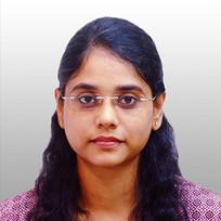 Vidhya Thiagharajan