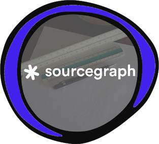 Sourcegroup.png