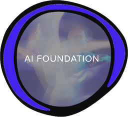 AI-Foundation.png