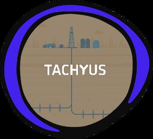 Tachyus.png