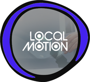 Local-Motion-logo.png