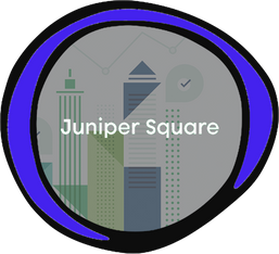 Juniper-Square.png