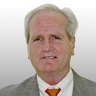 Ed Carney