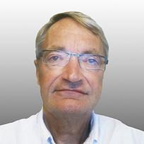 Svein Bredahl