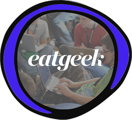 Eatgreek.png