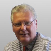Jim Tallant