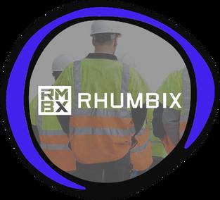 Rhumbix.png