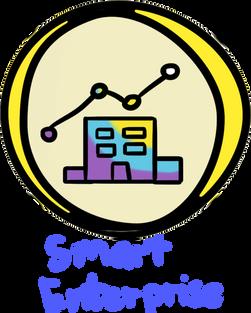 smart2.png