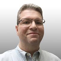 Ed Schreiber