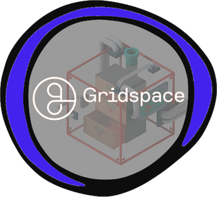 Gridspace.png