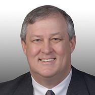 Bill Mayberry