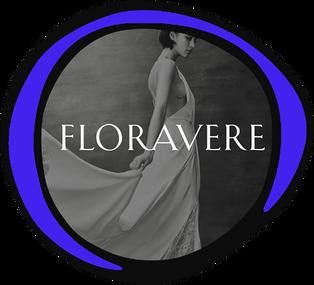Floravere.png