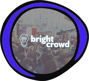 Brightcrowd.png