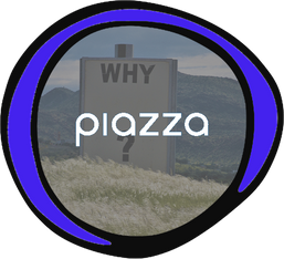 Piazza.png
