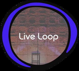 Live-loop-logo.png