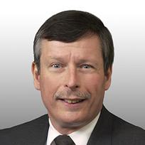 Gabe Hanzeli