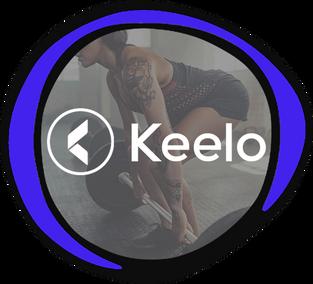 Keelo.png