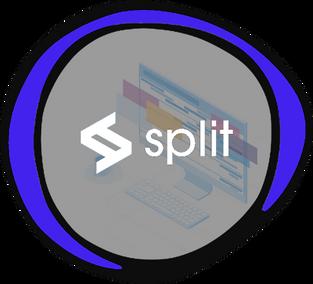 Split-Software.png