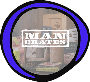 Main-crates.png
