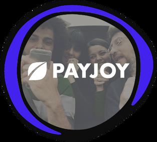 PayJoy.png