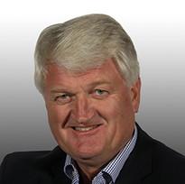 Einar Holmefjord
