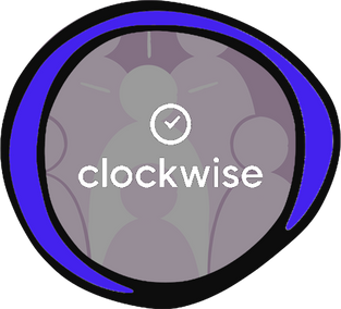 Clockwise.png