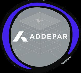 addepar.png