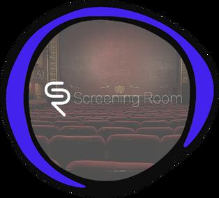 Screening-room.png