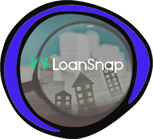 Loansnap-logo.png