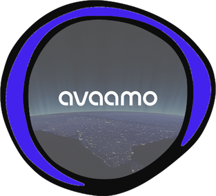 Avaamo.png