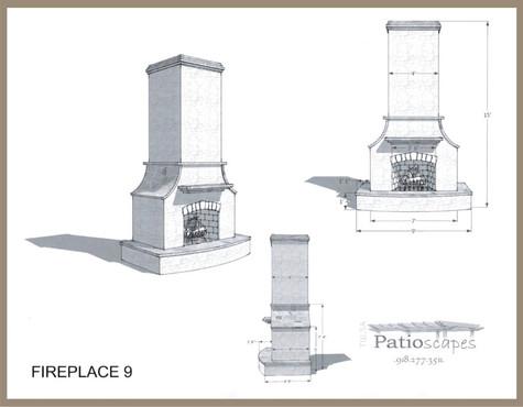 fireplace 9.jpg