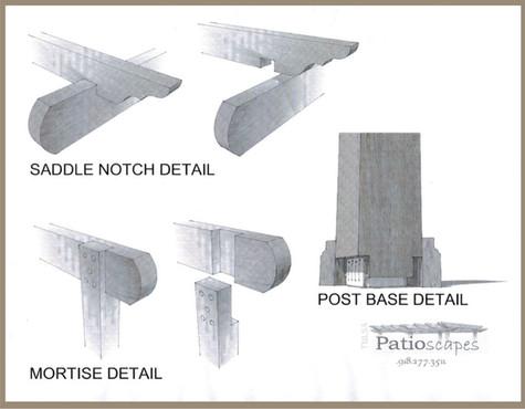 detail.jpg