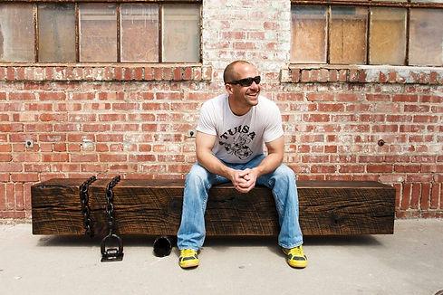 Dustin Spellman.jpg