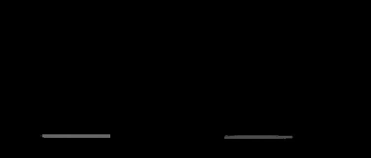 original logo png.png