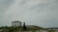 Lighthouse_1.2.0.3x5.tif