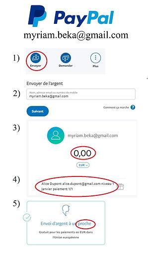 PayPal tuto.jpg