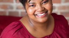 Women's #HERstory Month Highlight - Biologist Danielle N. Lee