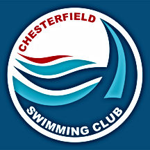 CSC Logo Blue (Large).jpg