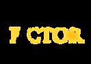 RP Davidson logo.png